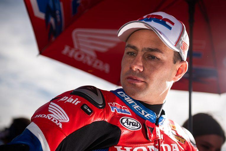 MotoGP | SBK:ワークス勢の2021年ラインアップが出揃う。Team HRCはレオン・ハスラムを継続起用