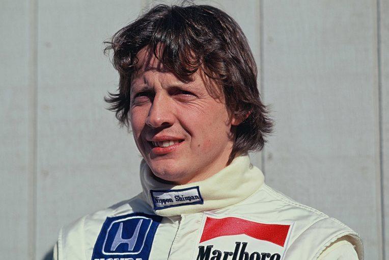 F1 | ティレル020の真実が見えてくる『GP Car Story Vol.33 Tyrrell 020』は全国書店やインターネット通販サイトで好評発売中