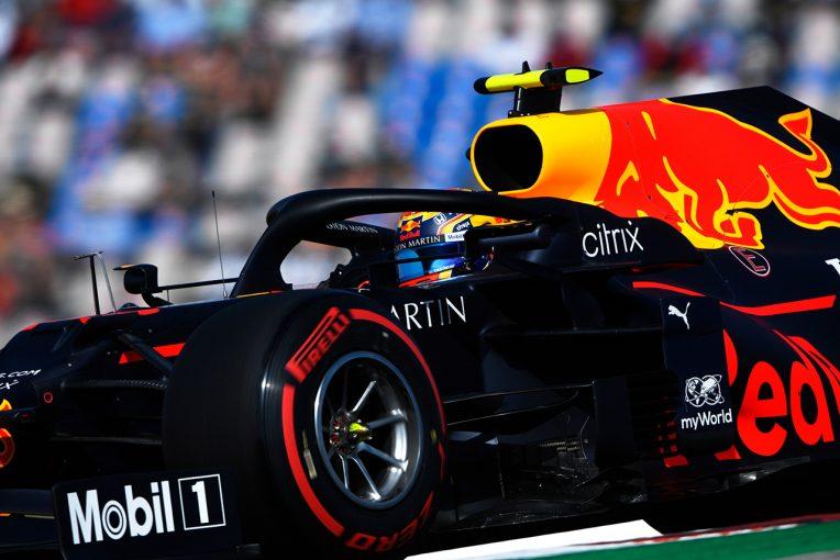 F1 | F1第12戦ポルトガルGP予選トップ10ドライバーコメント(1)