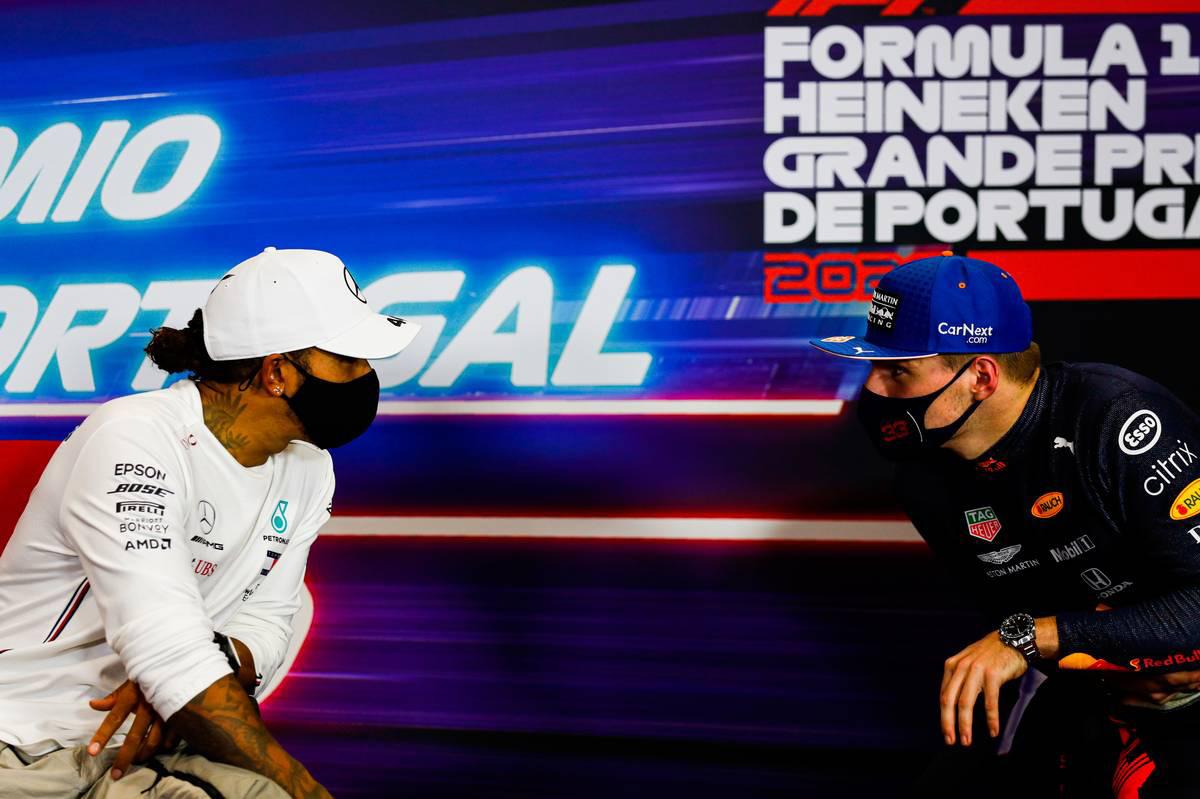 Photo of F1第12戦ポルトガルGP予選トップ10ドライバーコメント(2) | F1 | autosport web | オートスポーツweb