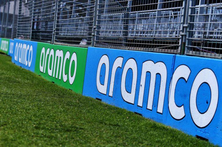 F1 | 国際人権団体がF1サウジアラビアGP開催案を厳しく非難「人権侵害をスポーツの印象で洗い流すことに加担」