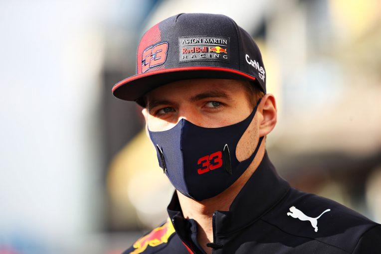 F1 | F1第14戦トルコGP決勝トップ10ドライバーコメント(1)