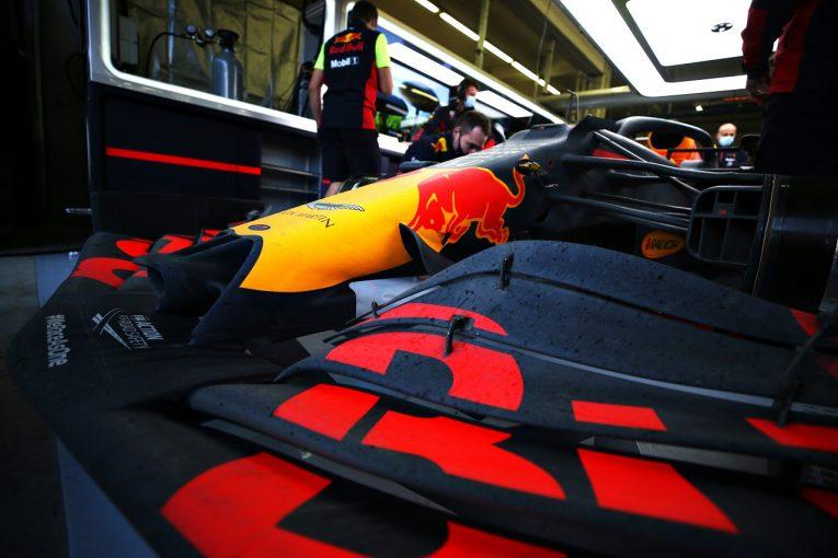 F1 | レッドブルF1のスポーティングディレクターが新型コロナ陽性、バーレーンGPを欠席