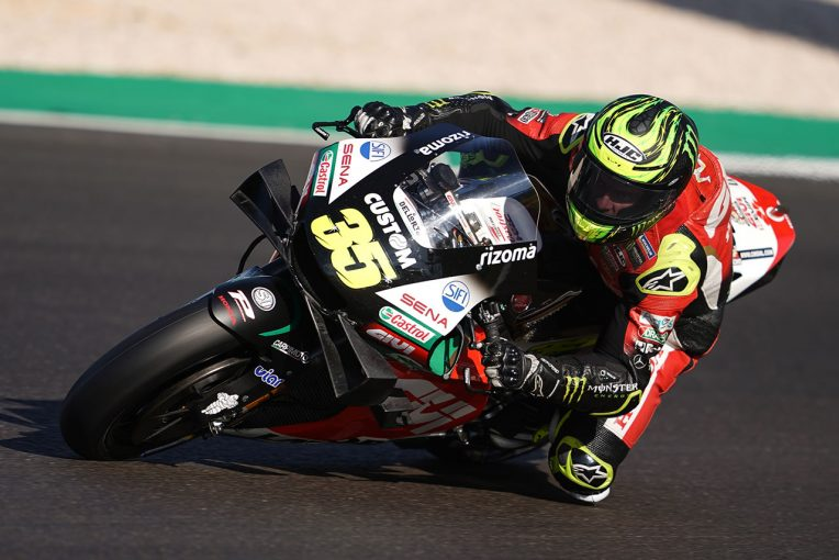 MotoGP   MotoGP:2021年の競技規則を改定。ワイルドカード参戦は許可、ピットレーンのスピード違反はダブルロングラップペナルティに