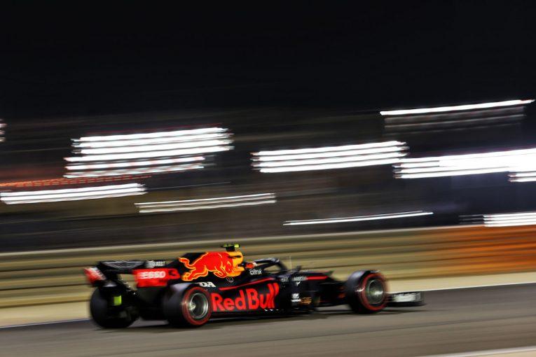 F1 | F1 Topic:2022年パワーユニット問題に新たな火種。『ある条件』を巡って対立するふたりの代表