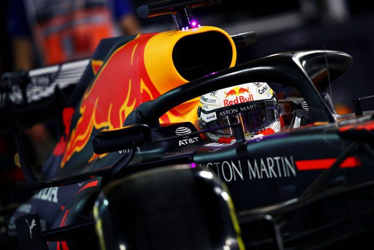 F1 | ホンダF1田辺TD会見:「チームも我々も、試したいものを持ってきている」最終戦は来季へ繋がるようなレースを