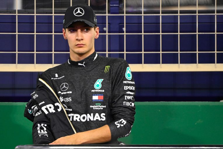 F1   F1第16戦サクヒールGP決勝トップ10ドライバーコメント(1)