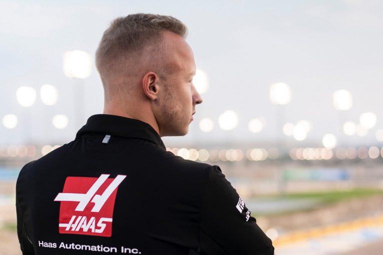 F1 | ハースF1代表「マゼピンは不適切行為を反省している」過ちを繰り返させないため教育中と語る