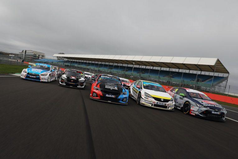 海外レース他 | BTCC:全チーム承認で2021年規定を変更。予選フォーマット改定にサクセスバラストも増加