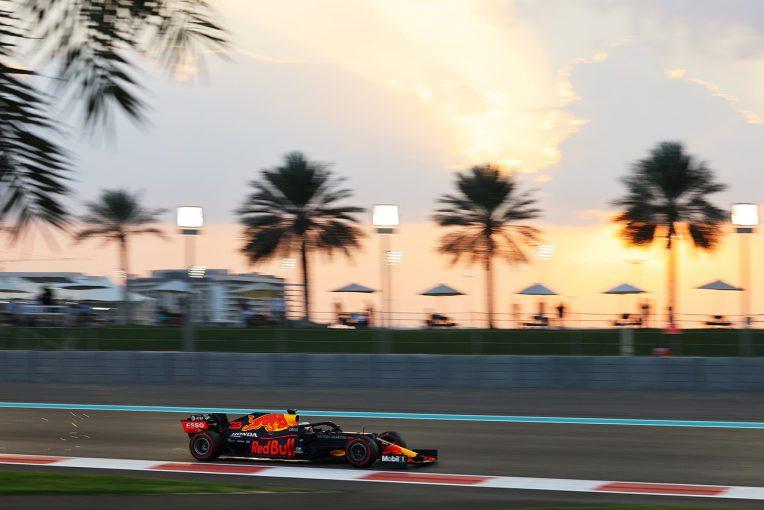 F1   ホンダF1田辺TD予選後会見:今季初ポールは嬉しい結果「パフォーマンス向上を目指してきた努力が、ひとつの形になった」