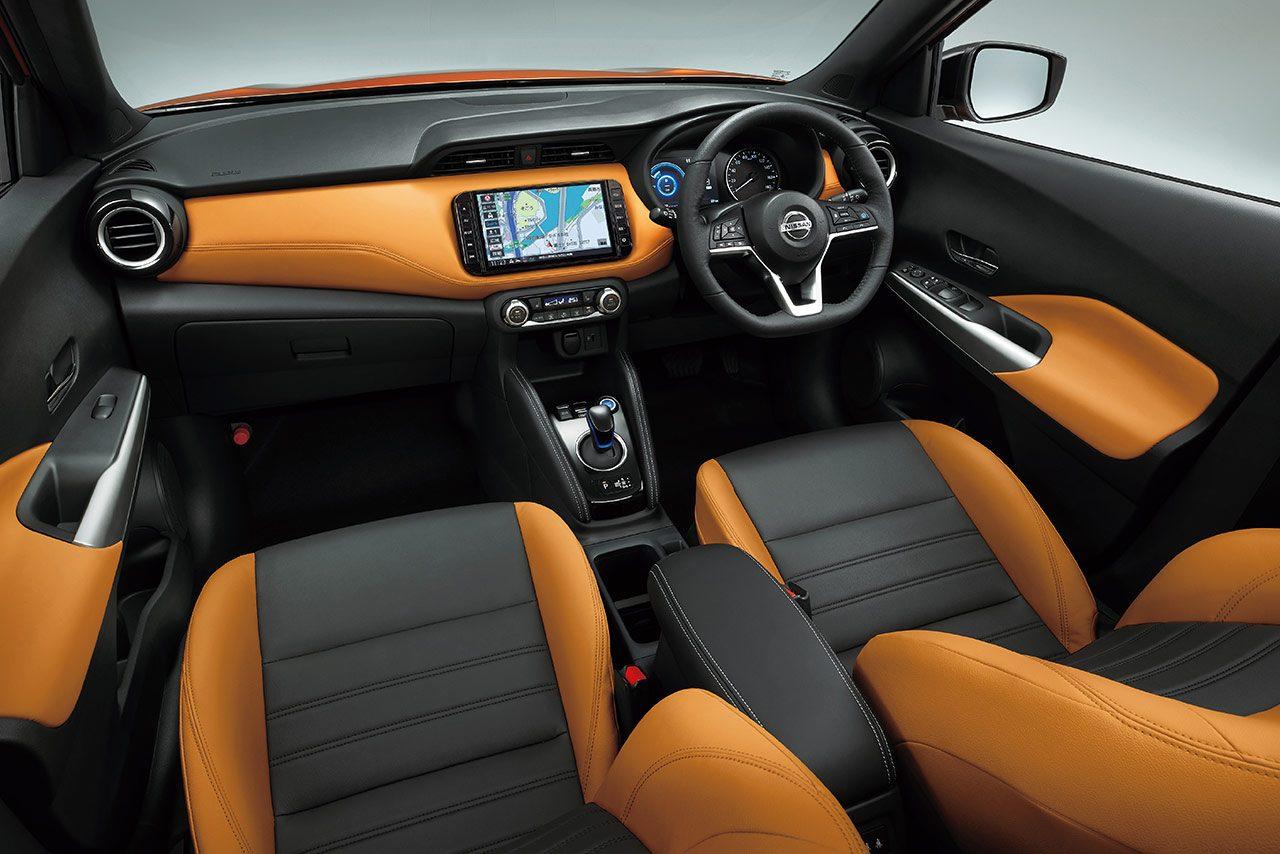 【新車情報】オートスポーツweb的、最新国産コンパクトSUV購入ガイド。ヤリスクロスかXVか、お値段以上の満足度がある本命は?