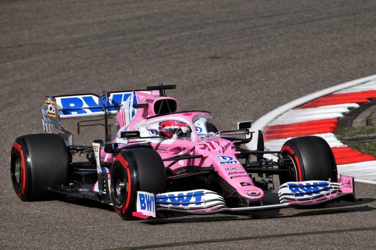 F1 | コロナ禍のリモート取材で感じたもどかしさと、浅はかすぎた『ピンクメルセデス』批判/2020年シーズンレビュー(2)