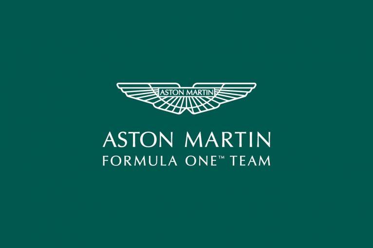 F1 | アストンマーティンF1チームが2月に体制発表会、新カラーリングを披露へ