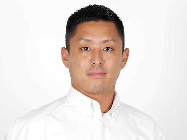 スーパーフォーミュラ | 関口雄飛(Yuhi Sekiguchi) 2021年