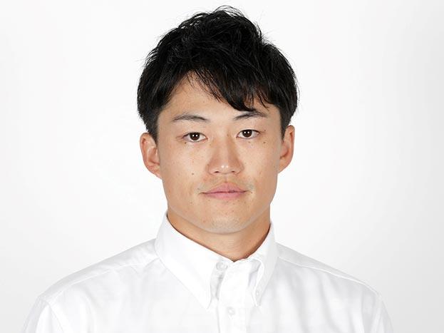 スーパーフォーミュラ   国本雄資(Yuji Kunimoto) 2021年