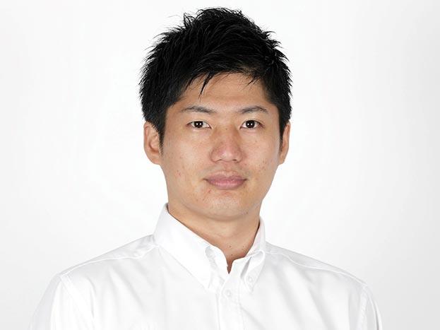 スーパーフォーミュラ | 大嶋和也(Kazuya Oshima) 2021年