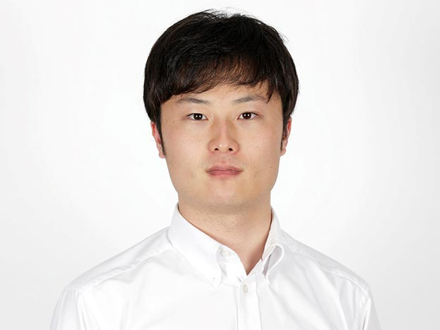 スーパーフォーミュラ | 山下健太(Kenta Yamashita) 2021年