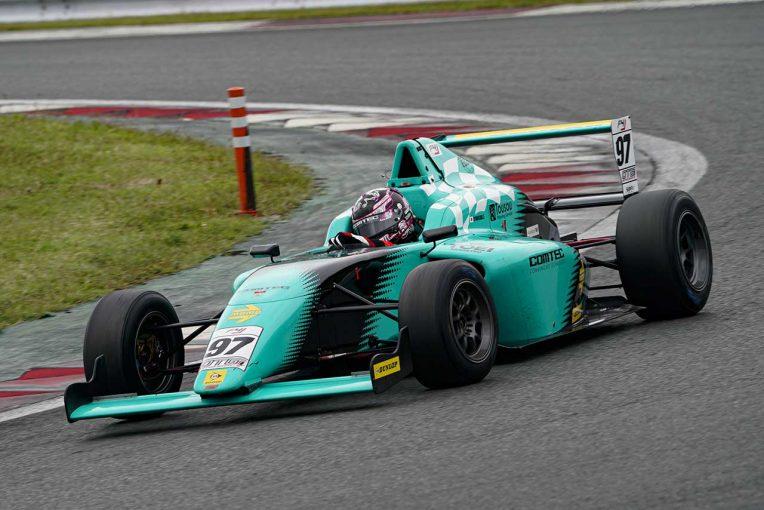 国内レース他 | 高木真一率いるバイオニック・ジャック・レーシング、2021年FIA-F4のスカラシップを募集