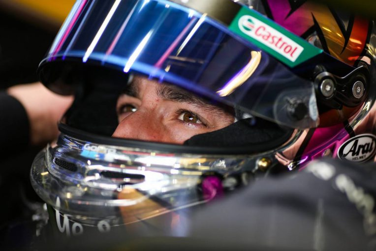 F1 | マクラーレンF1、テスト削減によるリカルドへの影響を懸念「学ぶべきことはかなりたくさんある」