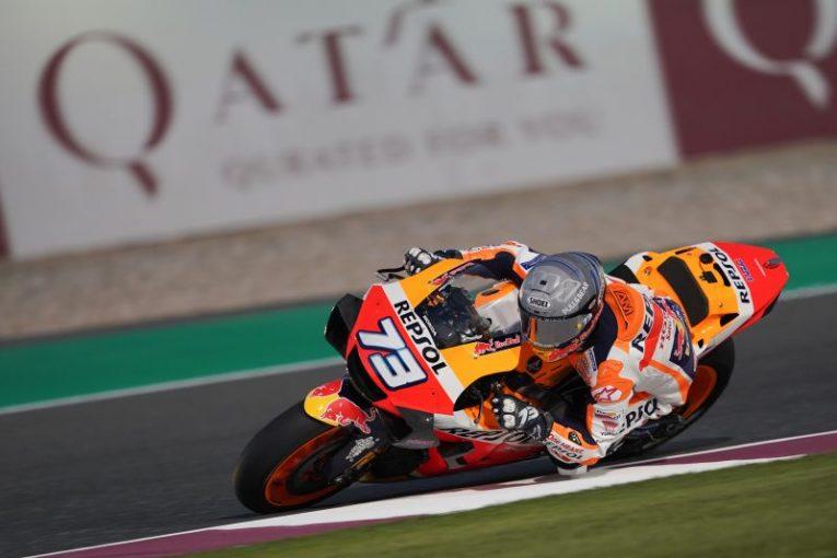 MotoGP | MotoGP:セパンテストの中止によりテスト日程変更。開幕戦の地カタールでシェイクダウンとオフィシャルテストを追加