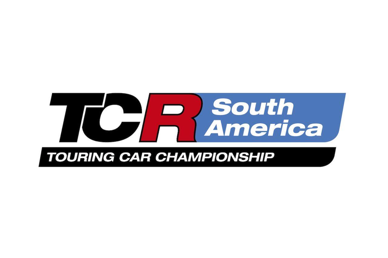 TCRサウスアメリカ:全8戦の初年度カレンダーを発表。ドライバー交代含む耐久レースも導入へ