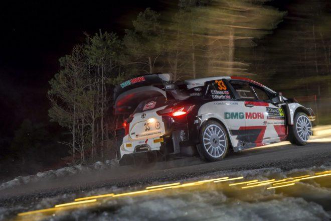 asimg_WRC_2021_Rd1._211_4d600cd784285ab-660x440.jpg