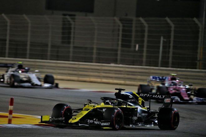 2021年シーズンのマクラーレンはエンジンをメルセデスにスイッチし、マシン性能も高く、2020年以上の成績が見込めるだろう。果たしてリカルドはマクラーレンにどんな戦績をもたらし、古巣ルノーのアロンソを相手にどんなバトルを見せてくれるだろうか。