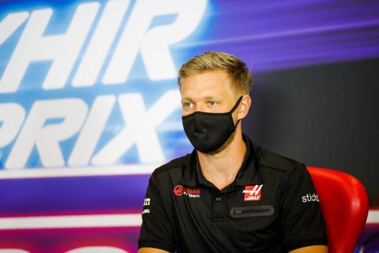 F1 | マグヌッセン、長期におよぶ法廷での争いに勝利。補償金を求めた元マネージャーには裁判費用の支払い命令