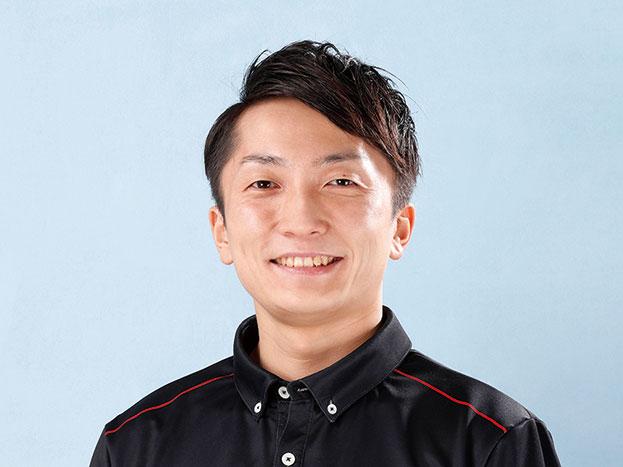 スーパーGT   野尻智紀(Tomoki Nojiri) 2021年