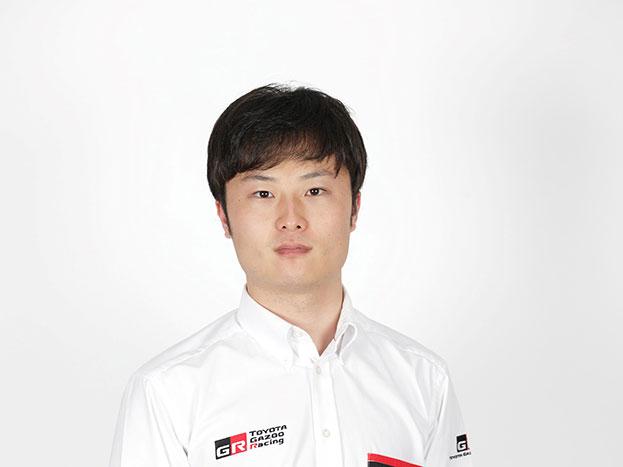 スーパーGT | 山下健太(Kenta Yamashita) 2021年