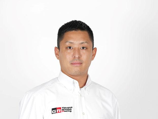 スーパーGT   関口雄飛(Yuhi Sekiguchi) 2021年