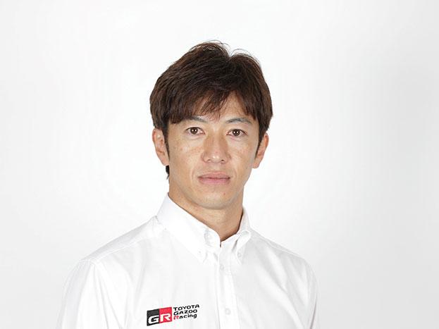 スーパーGT | 立川祐路(Yuji Tachikawa) 2021年