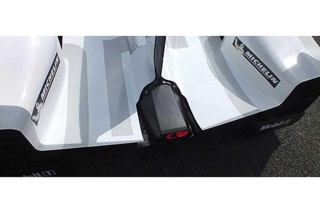 asimg_Le-Mans-Porsche-2014-C_4e60175e9ec5432-660x440.jpg