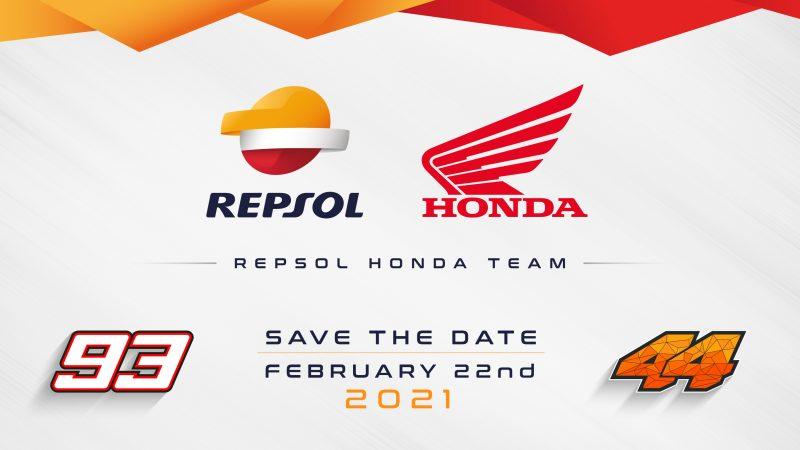 MotoGP:2021年チームプレゼンテーション日程まとめ