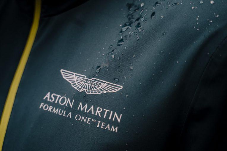 F1 | ローレンス・ストロール、アストンマーティン社への支配強める。かつての大株主が持ち株縮小