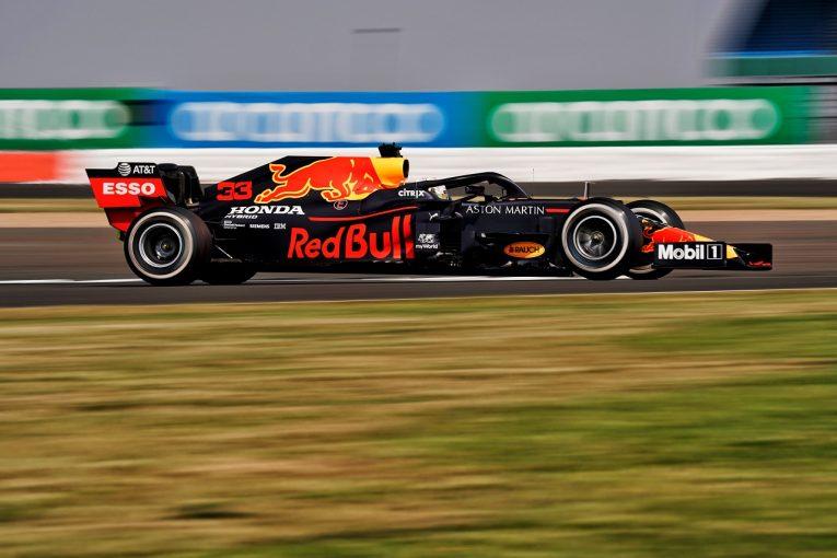 F1 | F1各チームの新車テスト計画:レッドブルはシルバーストン、フェラーリはバーレーンでフィルミングデーを実施か