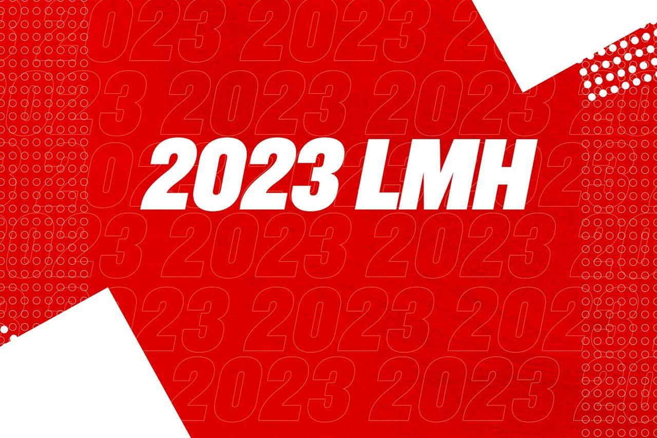 フェラーリが2023年にハイパーカーでWEC参入を正式発表! スポーツカーのトップカテゴリーに50年ぶりの復帰