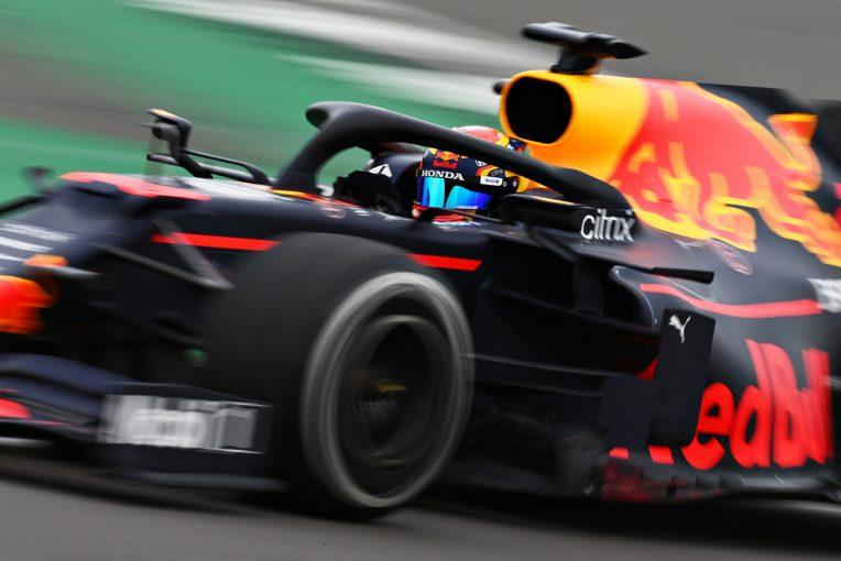F1   【インタビュー】シート喪失の落胆から立ち上がったアルボン「グリッド上の誰よりも、僕はF1でもう一度レースがしたい」