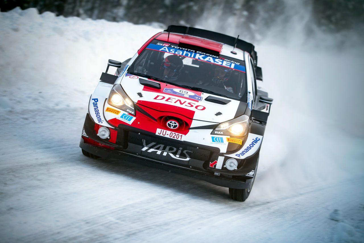 asimg_WRC_2021_Rd2._105_df60399eb729dab