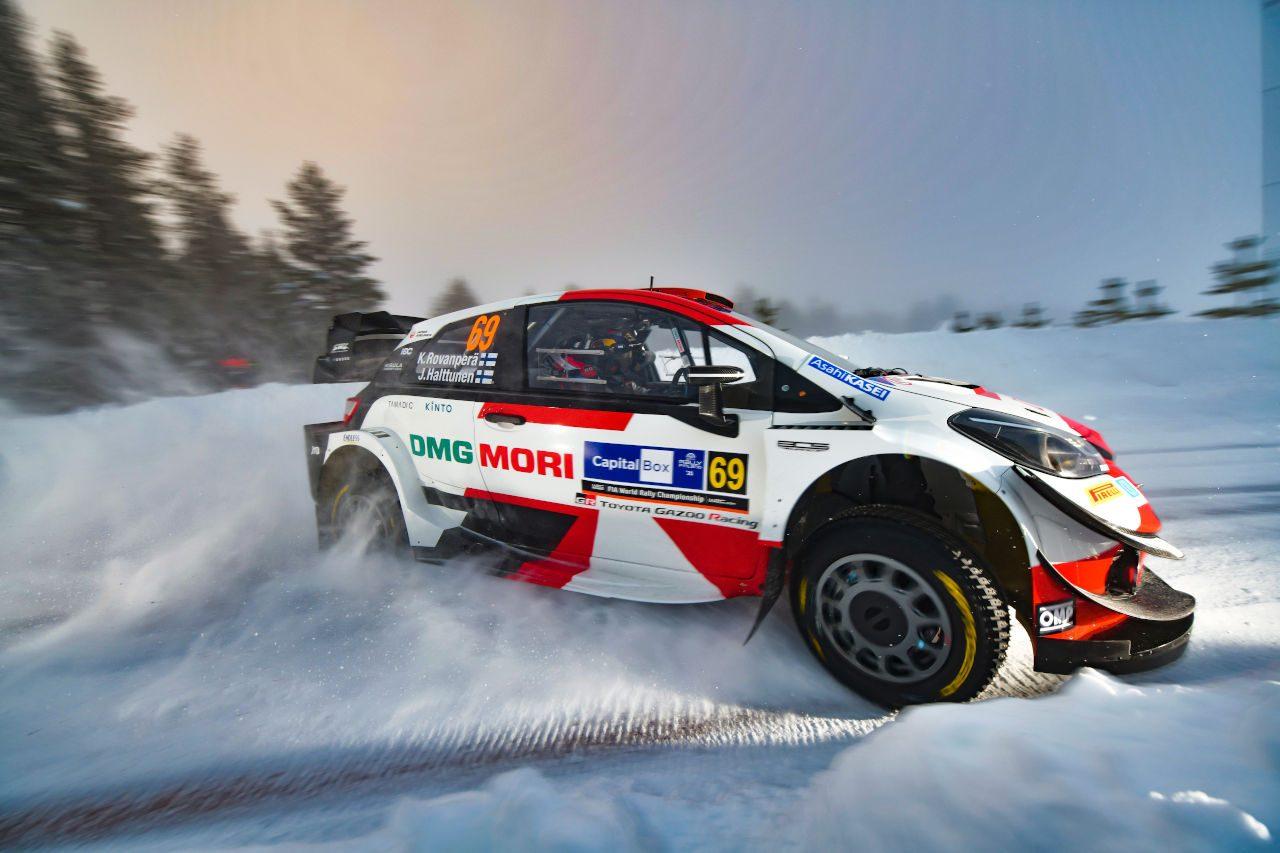 asimg_WRC_2021_Rd2._102_d460399eb8a353e