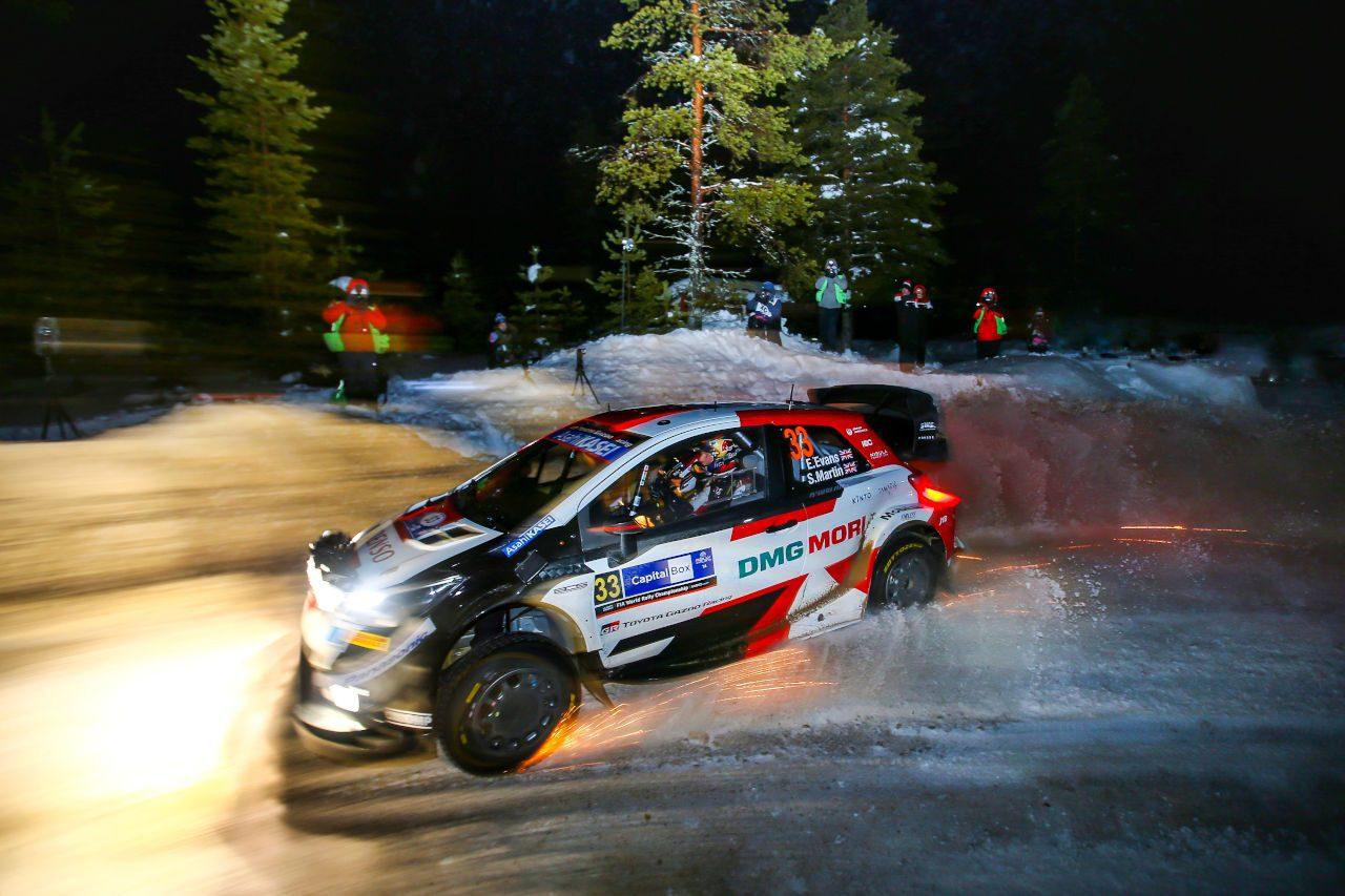 asimg_WRC_2021_Rd2._133_4860399eba42549