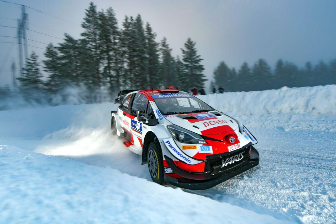 asimg_WRC_2021_Rd2._089_d260399ebbefe23