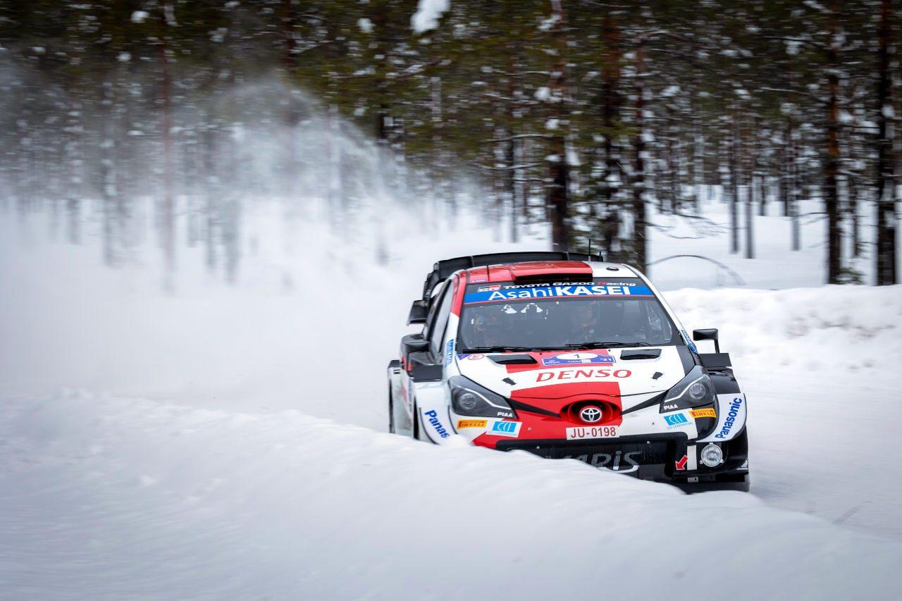 asimg_WRC_2021_Rd2._121_2d60399ebd93b7e