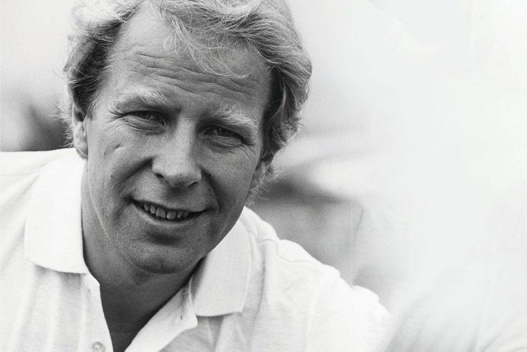 ラリー/WRC | 【訃報】母国フィンランドで7勝。1983年のWRCチャンピオン、ハンヌ・ミッコラ亡くなる