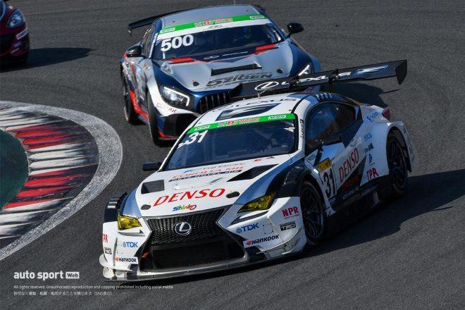 国内レース他 | 富士スピードウェイで38台が参加しスーパー耐久公式テスト開催。開幕へ精力的にテストこなす