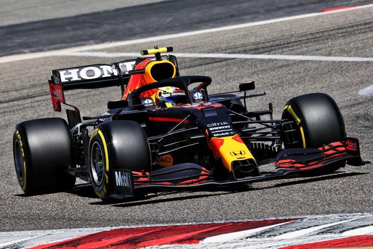 F1 | レッドブル・ホンダ分析:開発が間違いでなかったことを証明したテスト最終日。最速タイム記録も、慎重な姿勢