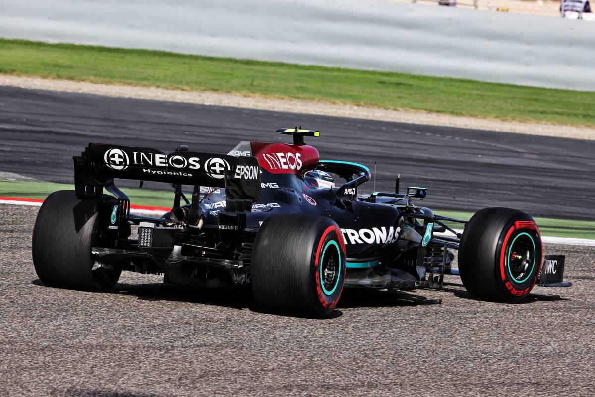 """Photo of F1のトラックリミット対応をアレジが批判「""""聖域コーナー""""では問答無用にペナルティを科せばいい」   F1   auto   オートスポーツweb"""
