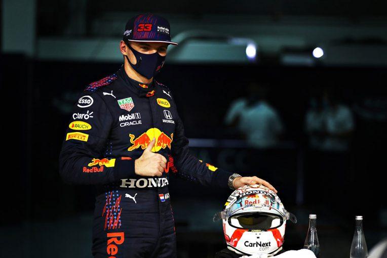 F1 | F1第1戦バーレーンGP予選トップ10ドライバーコメント(2)
