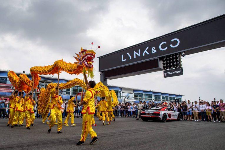 海外レース他 | WTCR中国・寧波ラウンドの復帰開催が決定。2021年カレンダーが確定へ