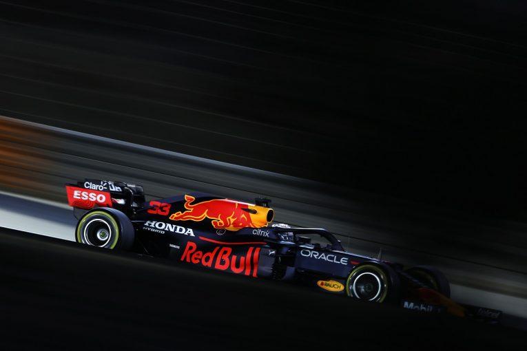 F1 | 勝利逃したレッドブル・ホンダF1、第2戦に向けアップデートの準備「パフォーマンスを最大化してメルセデスと戦う」